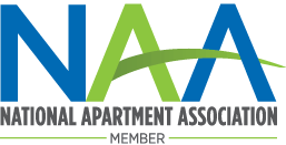 NAA Member Logo