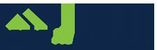 rentNJapts.com Logo